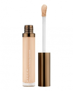 BECCA AQUA LUMINOUS PERFECTING CONCEALER KOREKTOR DO TWARZY