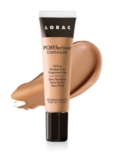 LORAC POREFECTION CONCEALER KOREKTOR DO TWARZY W KOLORZE PC6 MEDIUM BEIGE