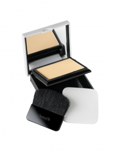 BENEFIT HELLO FLAWLESS POWDER FOUNDATION SPF 15 PODKŁAD W PUDRZE 7g