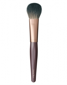 CHARLOTTE TILBURY BLUSH BRUSH PĘDZEL DO RÓŻU