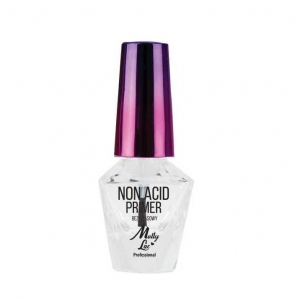 MOLLY LAC PRIMER BEZKWASOWY NON ACID 10ML