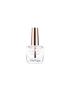 NAILAC VITATAPE - PRIMER WITAMINOWY 8ML