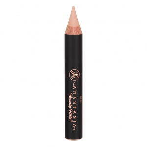 ANASTASIA BEVERLY HILLS PRO PENCIL EYE SHADOW PRIMER AND COLOR CORRECTOR BAZA POD CIENIE