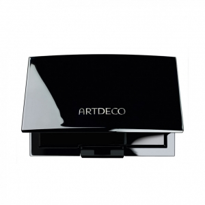 ARTDECO BEAUTY BOX QUATTRO KASETKA