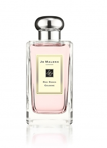 JO MALONE LONDON RED ROSES COLOGNE EDC 100ml