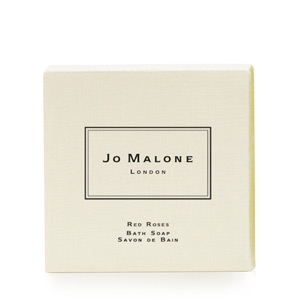 JO MALONE LONDON RED ROSES MYDEŁKO
