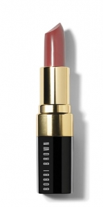 BOBBI BROWN LIP COLOR KREMOWA PÓŁMATOWA POMADKA DO UST