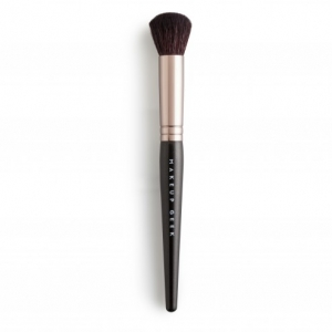 MAKEUP GEEK ROUNDED BLUSH BRUSH PĘDZEL DO RÓŻU