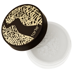 TARTE SMOOTH OPERATOR SETTING POWDER PUDER UTRWALAJĄCY
