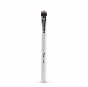 NANSHY EYE MAKEUP BRUSH PĘDZEL DO NAKŁADANIA CIENI SHADER
