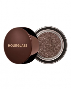 HOURGLASS SCATTERED LIGHT GLITTER EYESHADOW CIEŃ DO POWIEK