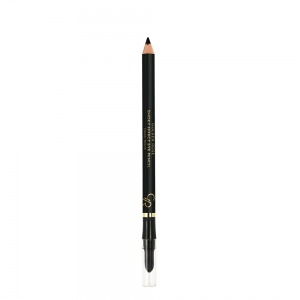 GOLDEN ROSE SMOKY EFFECT EYE PENCIL WODOODPORNA KREDKA SMOKY EYES
