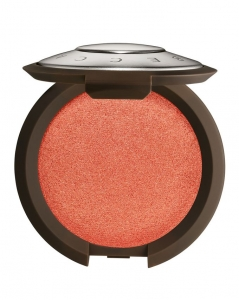 BECCA SHIMMERING SKIN PERFECTOR LUMINOUS BLUSH RÓŻ DO POLICZKÓW