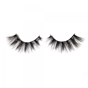 ANASTASIA BEVERLY HILLS FALSE LASHES SZTUCZNE RZĘSY SO HOLLYWOOD