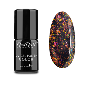 NEONAIL GEL POLISH COLOR STAR GLOW LAKIER HYBRYDOWY 6ml