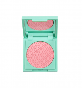 DOSE OF COLORS MINT COLLECTION BLUSH RÓŻ NA POLICZKI