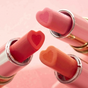 WINKY LUX STEAL MY HEART LIPSTICK PILL SZMINKA STEAL MY HEART