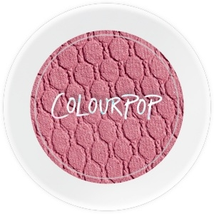 COLOURPOP SUPER SHOCK  BLUSH RÓŻ DO POLICZKÓW
