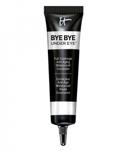 IT COSMETICS SUPERSIZE BYE BYE UNDER EYE CONCEALER KOREKTOR POD OCZY BYE BYE
