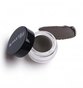 PAESE BROW COUTURE POMADE DO BRWI