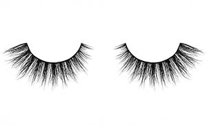 VELOUR LASHES WHAT THE FLUFF RZĘSY NA PASKU
