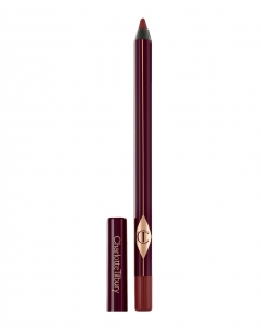 CHARLOTTE TILBURY PILLOW TALK EYELINER KREDKA DO POWIEK PILLOW TALK