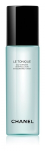 CHANEL LE TONIQUE TONIK DO TWARZY BEZ ALKOHOLU 160ml