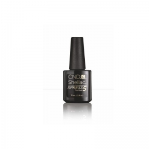 CND SHELLAC UV TOP COAT EXPRESS5 15ml.
