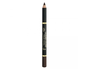 GOLDEN ROSE TRUE KOHL EYELINER KREDKA DO OCZU