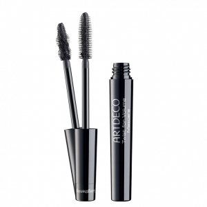 ARTDECO TWIST FOR VOLUME MASCARA TUSZ DO RZĘS