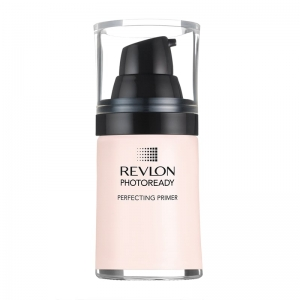 REVLON PHOTOREADY PERFECTING PRIMER BAZA POD MAKIJAŻ