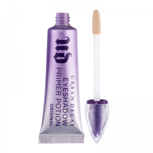 URBAN DECAY PRIMER ORIGINAL TRAVEL BAZA POD CIENIE 6 ML