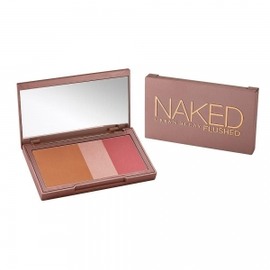 URBAN DECAY NAKED FLUSHED