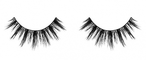 VELOUR LASHES DOLL ME UP RZĘSY NA PASKU
