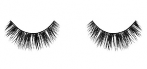VELOUR LASHES WHISPIE SWEET NOTHING RZĘSY NA PASKU