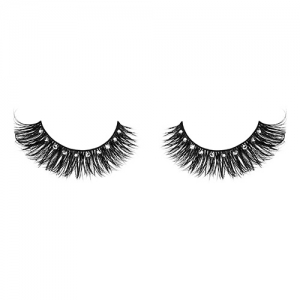 VELOUR LASHES YOUR DAY TO SHINE RZĘSY NA PASKU