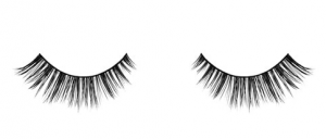 VELOUR LASHES WING WOMAN RZĘSY NA PASKU
