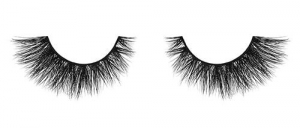 VELOUR LASHES TAKE IT AND GO RZĘSY NA PASKU