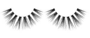 VELOUR LASHES BARE NAKED RZĘSY NA PASKU