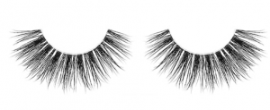VELOUR LASHES STRIP DOWN RZĘSY NA PASKU