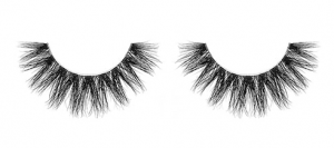 VELOUR LASHES FLASH IT RZĘSY NA PASKU