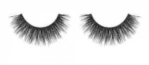 VELOUR LASHES SKIN TO SKIN RZĘSY NA PASKU