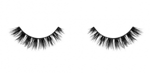 VELOUR LASHES WHISPIE ME AWAY RZĘSY NA PASKU