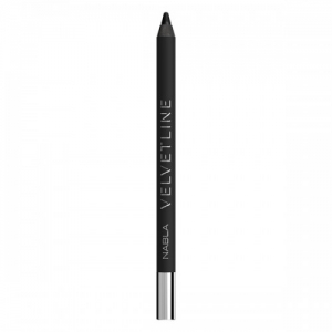 NABLA COSMETICS VELVETINE LONG WEAR MATTE EYE PENCIL MATOWA KREDKA DO OCZU