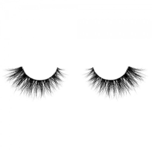VELOUR LASHES WHISP IT REAL GOOD RZĘSY NA PASKU