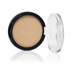 OFRA COSMETICS DUPETHAT HIGHLIGHTER 10G ROZŚWIETLACZ